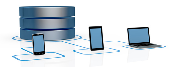 Archiwizacja danych niezbędne część łańcucha w firmach księgowych.