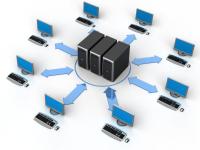 Archiwizacja danych czy konieczna Backup danych?